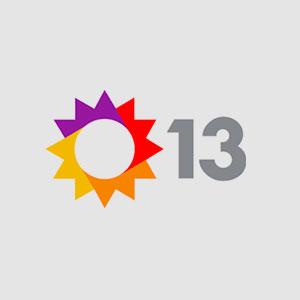 cinepilot_logo_13