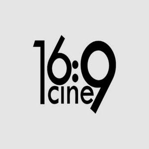 cinepilot_logo_169cine