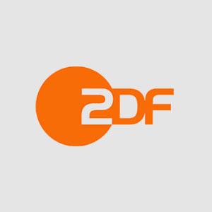 cinepilot_logo_2df