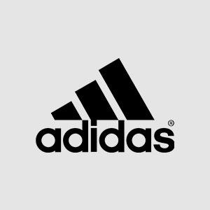 cinepilot_logo_adidas