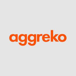 cinepilot_logo_aggreko