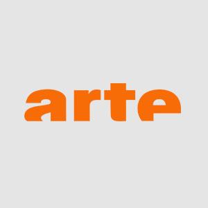 cinepilot_logo_arte