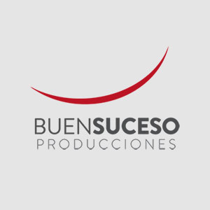 cinepilot_logo_buenSuceso