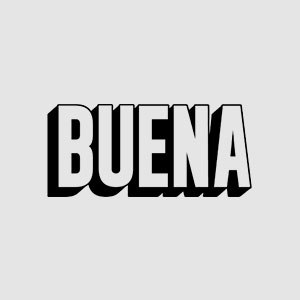 cinepilot_logo_buena
