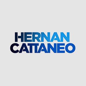 cinepilot_logo_cattaneo