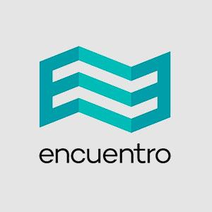 cinepilot_logo_encuentro