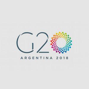 cinepilot_logo_g20
