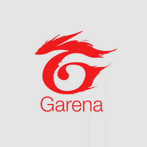 cinepilot_logo_garena