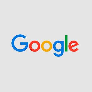 cinepilot_logo_google