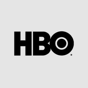 cinepilot_logo_hbo
