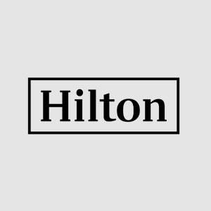 cinepilot_logo_hilton