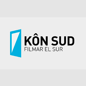 cinepilot_logo_konsud