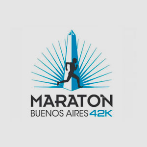 cinepilot_logo_maratonBSAS