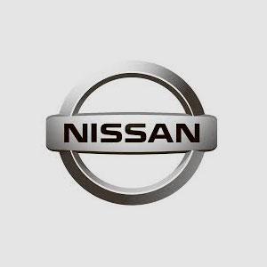 cinepilot_logo_nissan