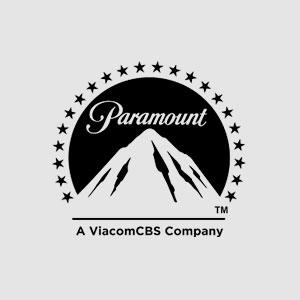 cinepilot_logo_paramount