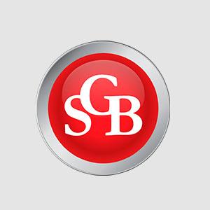 cinepilot_logo_sgb