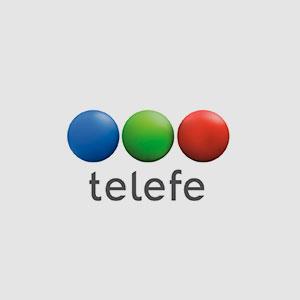 cinepilot_logo_telefe