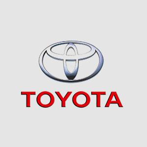 cinepilot_logo_toyota