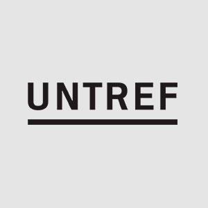 cinepilot_logo_untref