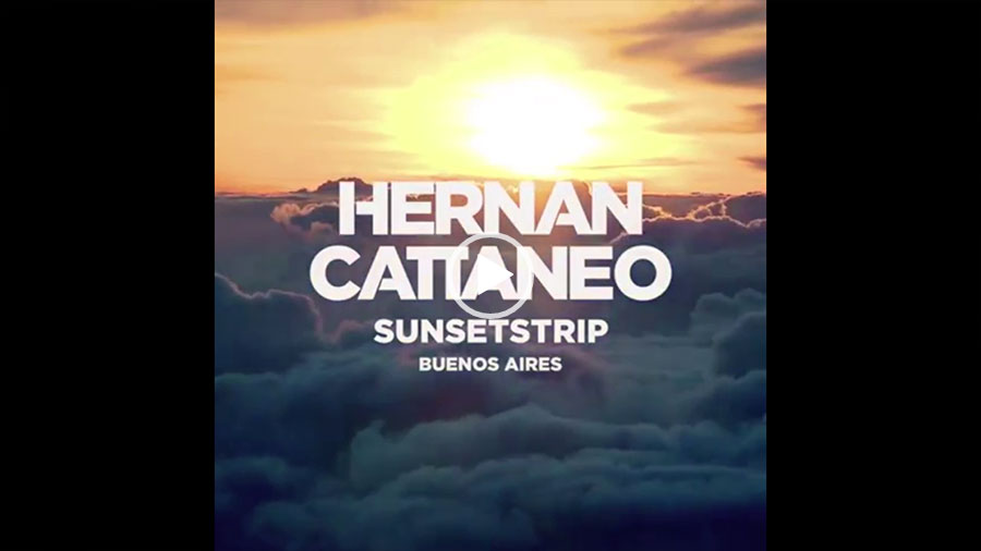 Cattaneo Sunsets Trip