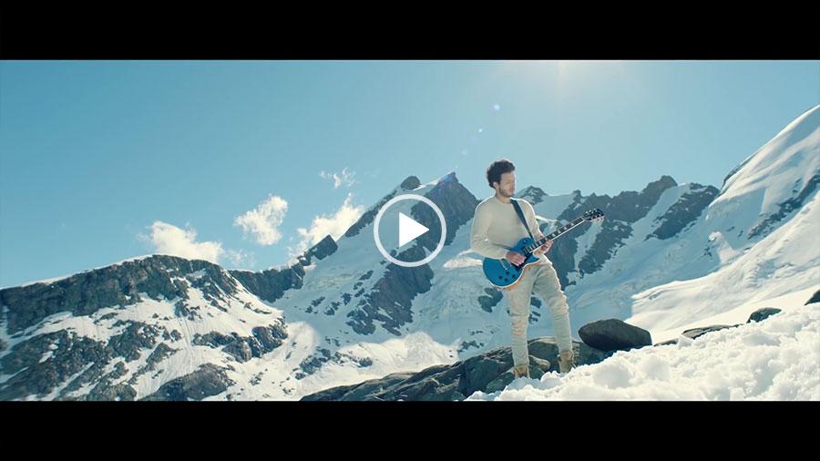 Yatra Video Clip